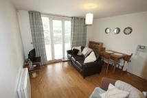 2 bedroom Apartment in Hoole Lane, Chester