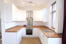 3 bedroom Mews to rent in Clare Avenue, Hoole...