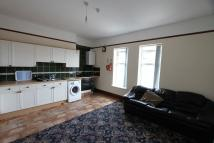 2 bedroom Apartment in Eversley Park, Chester