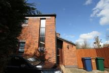 1 bedroom Mews to rent in Grafton Mews, Chester