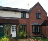 2 bedroom Mews in Barwoods Drive, Saltney...