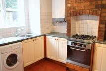 2 bed Apartment to rent in Upton Park, Upton...