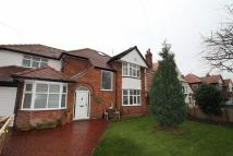 4 bedroom Detached home in Upton Lane, Upton...
