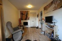 Apartment to rent in Westbury Way, Chester