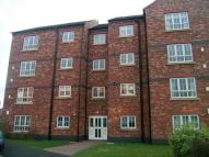 Thomas Brassey Close Apartment to rent