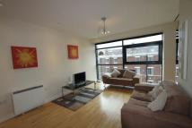 2 bed Apartment in Weaver Street, CHESTER