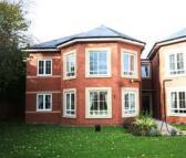 Apartment in Lache Lane, Chester
