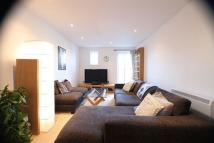 1 bedroom Apartment to rent in Saddlery Way, Chester