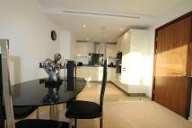 1 bed Flat in HQ, Chester