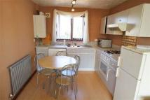 1 bedroom Flat in Connah's Quay, Deeside