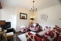 Terraced house to rent in Stunning home in...