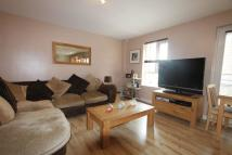 2 bedroom Flat in Steam Mill Street...