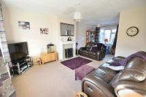 3 bed Mews in Marian Drive...