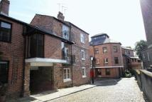 1 bed Flat to rent in Charming 1 bedroom...