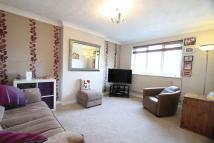Flat to rent in Newry Court, Chester