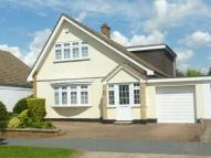 4 bedroom Detached home to rent in Ladram Road...