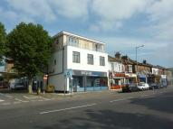 Southchurch Road Flat to rent