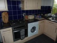 2 bed Flat to rent in Manners Corner...