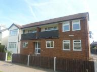 Herschell Road Apartment to rent