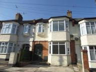 4 bedroom Terraced house to rent in Portland Avenue...