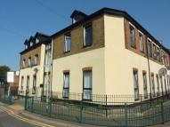 2 bed Apartment to rent in The Yard, Southend-On-Sea