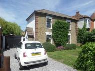 3 bed Detached property to rent in Friars House...
