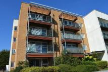 2 bedroom Apartment to rent in Southchurch Road...