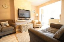 2 bedroom Flat in Southview Drive...