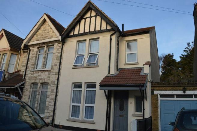 Pace Property Lettings And Management Ltd Southend On Sea Lettings