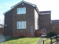 End of Terrace home in THURSTONE FURLONG...