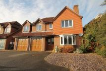 Detached home for sale in WOODS MEADOW, ELVASTON