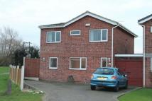3 bed Detached property for sale in HOVETON CLOSE...
