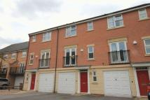 Town House for sale in AVALON DRIVE, CHELLASTON