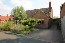 3 bedroom Detached Bungalow for sale in VALERIE ROAD...