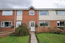 3 bedroom Town House in HOLLYMOOR DRIVE...