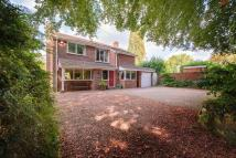 3 bedroom Detached home in THE WILLOWS...
