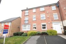 Apartment for sale in ALONSO CLOSE, CHELLASTON