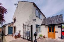 2 bedroom Cottage for sale in CANAL BRIDGE, WILLINGTON