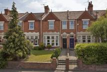 4 bed semi detached house for sale in Wembdon Road, Bridgwater