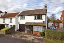 3 bed Detached house for sale in Townsend, Westonzoyland