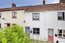 Terraced property for sale in Mountview Terrace...