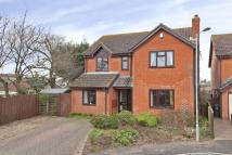 Brantwood Road Detached property for sale