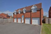 Detached house for sale in Smalens Close, Stockmoor...