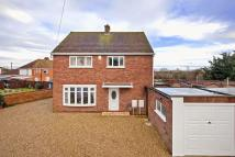 3 bed Detached house in Hamp Green Rise...