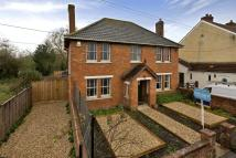 3 bed Detached property for sale in Dunwear, Bridgwater