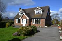 4 bed Detached home for sale in Orchard Close...