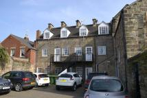 Flat for sale in Bridge Street, Belper...