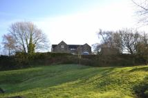 6 bedroom Detached property for sale in Bargate Road, Belper...