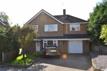 4 bedroom Detached home for sale in Glen Avenue, Holbrook...