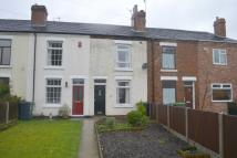 2 bed Terraced house in Main Road, Smalley